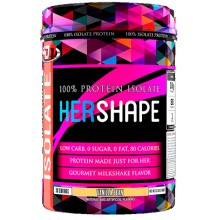 Her Shape Protein 690 г
