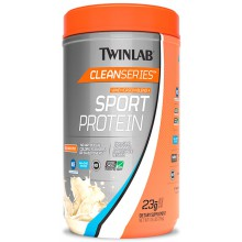 CleanSeries Sport Protein