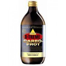 Carbo-Prot