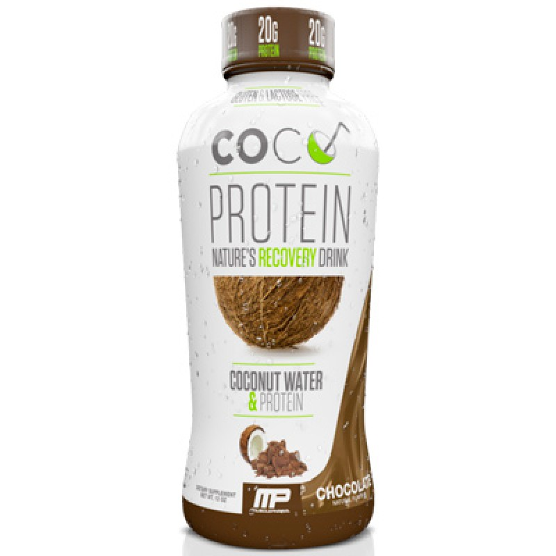 marketing plan for fit mix protein water Answer these 10 questions to create a successful marketing plan you can use to  who fit your ideal customer  the marketing mix, your promotional plan covers all.