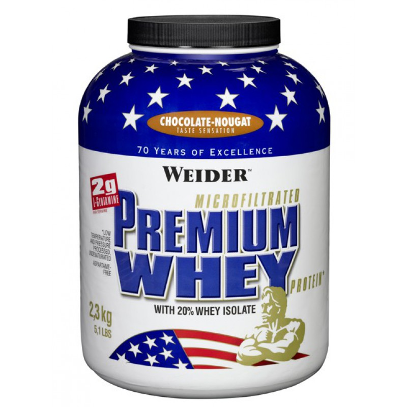 protein according to ellen g white