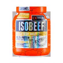 Isobeef