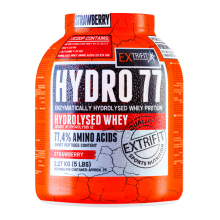 Hydro 77 DH 12 Instant