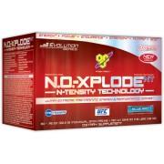 NO-Xplode NT
