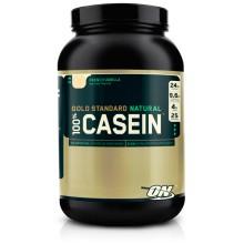 100% Natural Casein