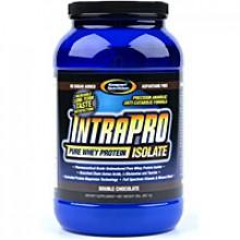 IntraPro