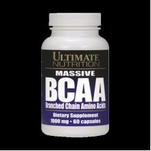 BCAA 1000 mg