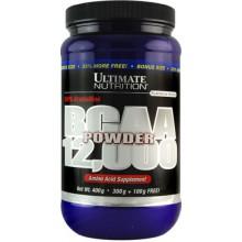 BCAA Powder 12000
