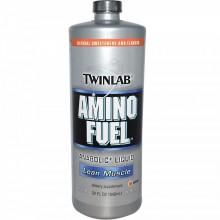Amino Fuel Liquid Natural