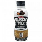 Muscle Milk RTD