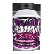 Amino 4500