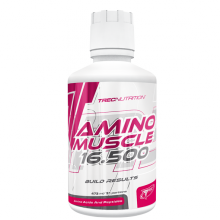 Amino Muscle 16500
