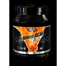 Amino BCAA 1400 мг