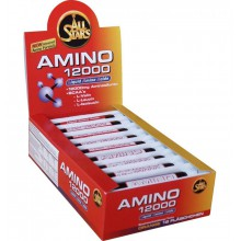 Amino 12000