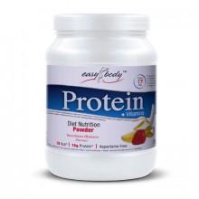 Easy Body Protein