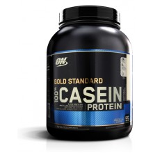 100% Casein Protein (срок 10.15)