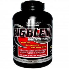 BigBlend