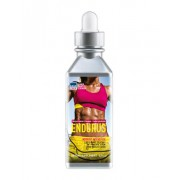 ENDURUS Creatine HCL Serum (для женщин)