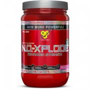 N.O.-Xplode 2.0