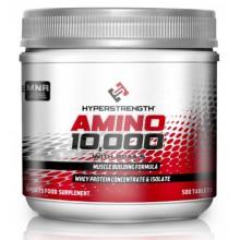 Amino 10000